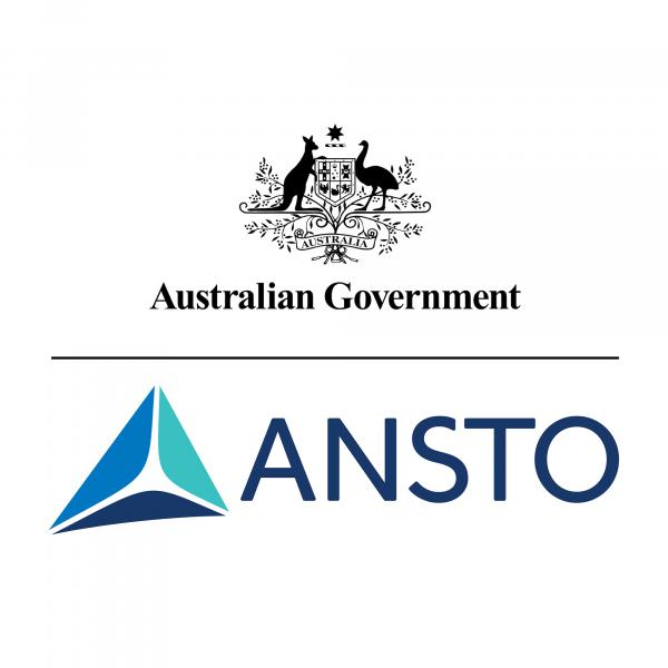 ANSTO-LOGO-Stacked-Without-Tagline