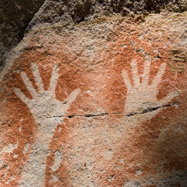 Cultural Heritage Management | Advanced Academic Programs ...