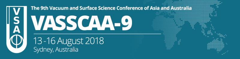 vascaa-9 conference