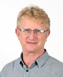 Gerry Triani