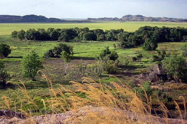 Large Ubirr_Kakadu_National_Park_Australia